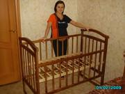 Мебельный мастер в городе Хабаровск