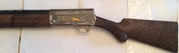 ружье Browning Auto 5 Gold Classik