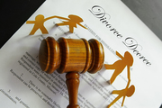 Квалифицированный юрист по семейному праву