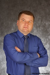 Адвокат в Хабаровске Грунов А.С.