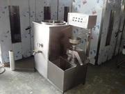 Новое оборудование производства Китай по производству сыра тофу