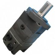 Гидромотор МГП 125 (шпоночный вал)