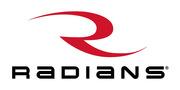 Столешницы из искусственного камня,  компания Radians