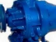 Оборудование компрессорное 1A24-50-2A