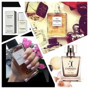 Высококачественный парфюм