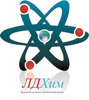Химическое сырьё,  промышленная химия в Хабаровске