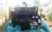 Двигатель Cummins QSM11-С335