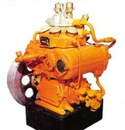 Air компрессор 5ПБ10