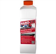 NANO-FIX™- это уникальная универсальная грунтовка