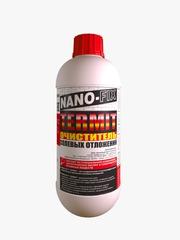NANO-FIX TERMIT-средство для очистки поверхностей от солевых отложений