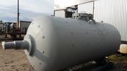 Корпус автоклава ГВ-3, 2-IV-02-УХЛ4 с консервации