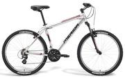 Велосипеды merida matts 10 и Stark chaser Lady (оба - 2010г.)