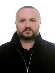 Частный детектив Богомолов А.А